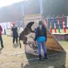"""Eveniment canin la Oradea - Concursul """"Toamna Cetății Orădene"""""""