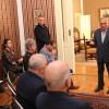 Pregătiri intense la Muzeul Ţării Crişurilor - Programul Centenarului România Mare