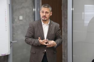 Subvenţii pentru angajarea bihorenilor - AJOFM Bihor, pe primul loc din ţară