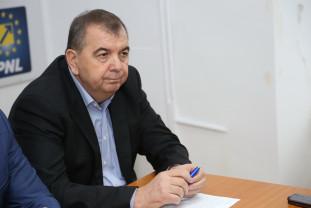 Agenda politică - PNL nu va vota Guvernul