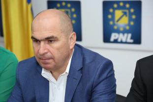 """Agenda politică  - Vot pentru """"o Românie normală"""""""