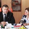 Buton de panică. Toţi salvatorii, alertaţi direct la Ambulanţa Bihor - Sistem unic în România