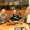 Filarmonica orădeană își deschide astăzi porțile - Lucrări de mare frumusețe