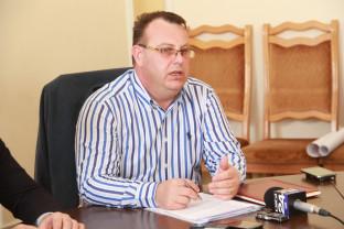 Condamnat definitiv - Stănel Necula a demisionat