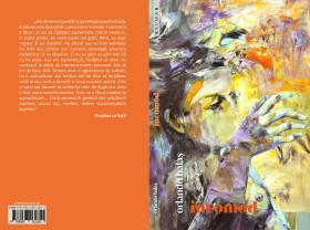 Semnal editorial - Incomod, de Orlando Balaş