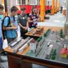Muzeul transportului public - Apel pentru orădeni
