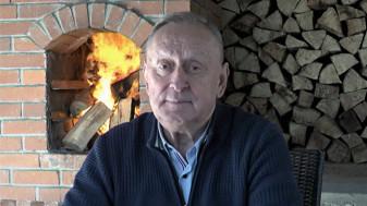 În urma unui om, rămân faptele lui! Cornel Popa – bilanțul celor două decenii în serviciul bihorenilor!