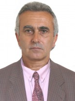 Ioan Crişan (1951 – 2019) - In memoriam