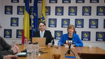 """Agendă politică - """"Instabilitatea este modul de lucru al PSD"""""""