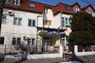 Consiliul Judeţean Bihor - Bani pentru angajații de la DGASPC