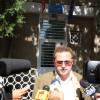 """Parchetul General a început urmărirea penală in rem în cazul DNA Oradea - Înregistrarea la """"intimidare"""""""
