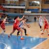 Se apropie startul CE de baschet feminin U 16 - 23 de echipe naţionale vor juca la Oradea