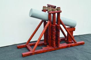 """În premieră națională, la Muzeul Țării Crișurilor - Expoziţia """"Arhimede și invențiile sale"""""""