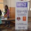 """Colegiul Național """"Iosif Vulcan"""" este de IMPACT! Proiecte în folosul comunității"""