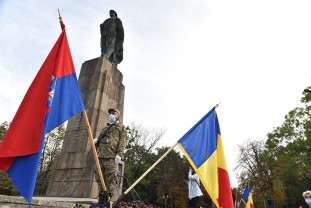 Ziua Oraşului Oradea - Manifestări restrânse
