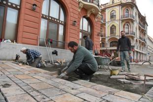 A fost aprobat bugetul Oradiei pentru anul 2020 - Investiții de peste 150 milioane euro