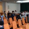 Patru zile de împărtăşit experienţe, la Băile Felix - Congresul Național de Otorinolaringologie