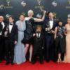Gala Primetime Emmy 2018 - Glume politice şi câştigători neaşteptaţi