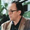 La Filarmonica de Stat Oradea - Concert simfonic, In Memoriam Erich Bergel