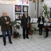 Festivalul Internaţional de Fotografie Carol Pop de Szathmári - Fotografi din Europa expun în Galeria Euro Foto Art