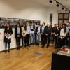 """Muzeul Cetăţii Oradea. O expoziţie permanentă cu valoare documentară - """"Revoluția în imagini"""""""