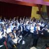 """Festivalul coral """"Cântările Armoniei - Ioan Chișmorie Măderătanul"""" - Preludiu pentru cerul lui Dumnezeu"""
