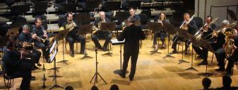 La Filarmonica orădeană - Evenimente online