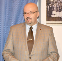 La Universitatea din Oradea - Două posturi de decan vacante