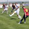 Metaloglobus Bucureşti – Luceafărul Oradea 0-1 - Victoria care aduce liniştea