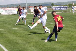 Luceafărul Oradea şi-a aflat programul - Sportul Snagov, adversarul din prima etapă