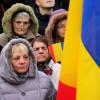Expoziţia fotoreporterilor bihoreni - Din 15 august, în Ungaria