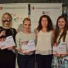 Caritas Catolica şi-a premiat voluntarii - Gala voluntarilor Caritas