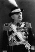 Gen. Gheorghe Rasoviceanu și pr. căpitan Gheorghe Cotenescu, eroii României Mari - Cetățeni de Onoare post-mortem ai Beiușului
