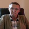 Consiliul Local Holod: Azi, depunerea jurământului, mâine, demisia!