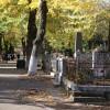 Cimitirul Municipal - Program prelungit
