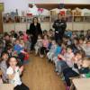 Pentru o sută de copii de la GPP 23 - O săptămână de vise împlinite