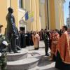 O manifestare emoţionantă, la un secol de la eliberarea Bihorului - Iuliu Maniu revine în Oradea