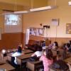 Educaţie mediatică pentru cetăţeni europeni - Final de proiect