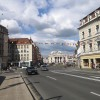 Principalele lucrări de investiții din acest an în Oradea - Şantiere vechi şi altele noi