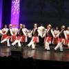 """""""De ziua ta"""", concert extraordinar cu Ansamblul """"Crișana"""" - Regal folcloric, la Teatrul Regina Maria"""