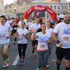 Oradea City Running Day, la cea de a VIII-a ediţie - Semimaratonul a fost câştigat de gorjeni