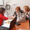 În doar patru zile, la Universitatea din Oradea - S-au ocupat toate locurile bugetate