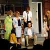 """""""Jake și femeile lui"""" - Pe scena Casei de Cultură a Sindicatelor"""