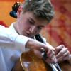 Concert simfonic la Filarmonică - Lucrări de Weber, Ceaikovski și Beethoven