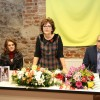"""Medicul oncolog Simona Mihuțiu și-a lansat prima carte - """"Fereastră spre mâine"""""""
