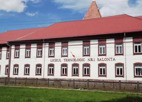 Liceul Tehnologic nr.1  din Salonta - Se adaptează mediului economic local