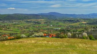 Luncșoara Bihorului - În sprijinul cetățenilor din Aușeu