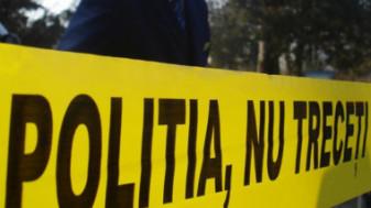 Femeie ucisă cu multiple lovituri de cuțit, pe Șoseaua Borșului