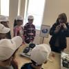 ABA Crişuri a inaugurat la Zerind - Muzeul de Gospodărire a Apei