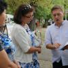 Consiliul Judeţean Bihor şi Primăria Oradea, fiecare cu ai lor emberek - Carnaval pe două voci
